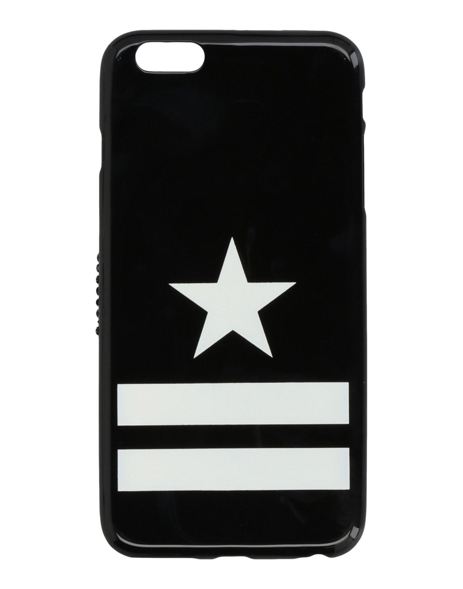 Фото - GIVENCHY Чехол чехол pitaka magcase pro противоударный для iphone xs max черно серый