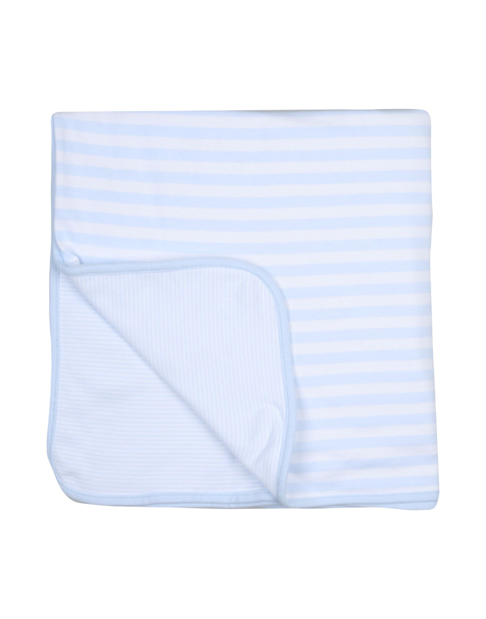 ABSORBA Одеяльце для младенцев песочник голубого цвета absorba ут 00012281