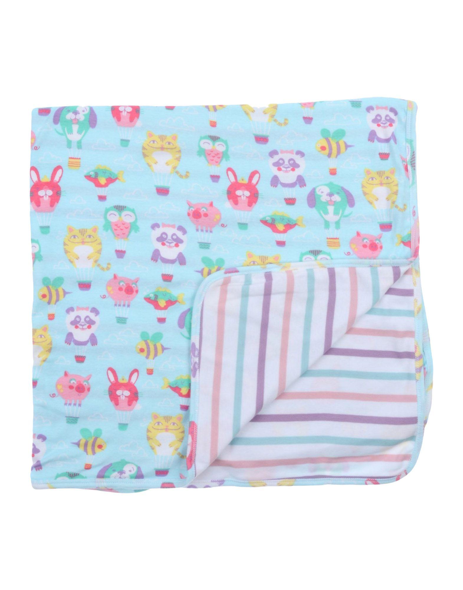 HATLEY Одеяльце для младенцев круг для купания младенцев flipper отзывы