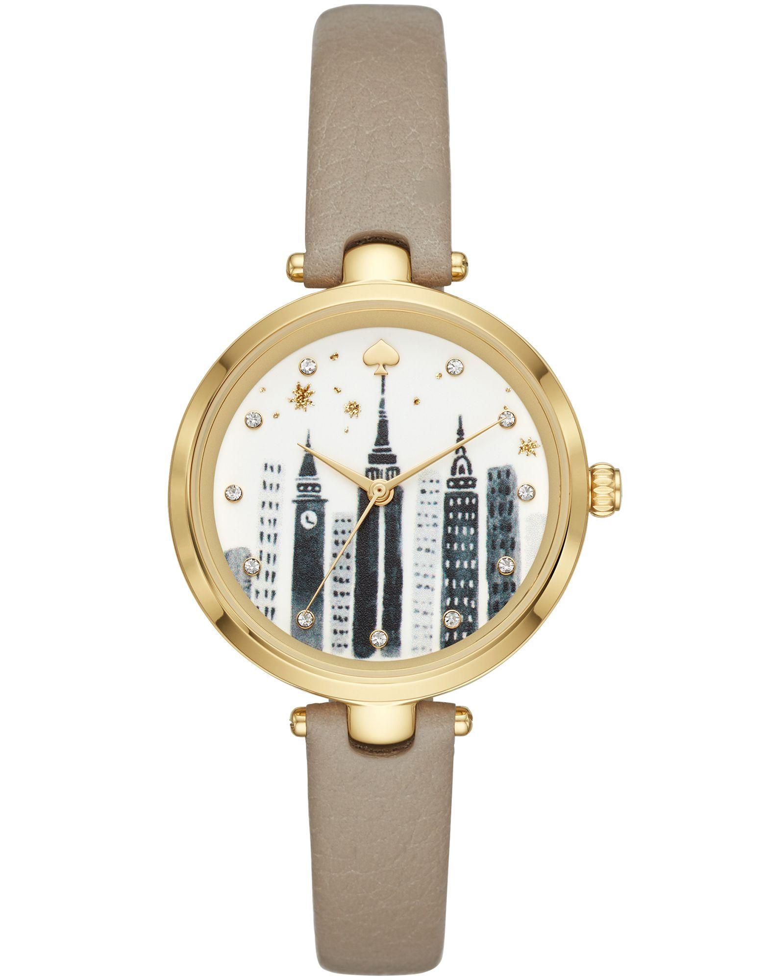 KATE SPADE New York Наручные часы консилер absolute new york radiant cover 04 цвет 04 light medium neutral variant hex name b68161
