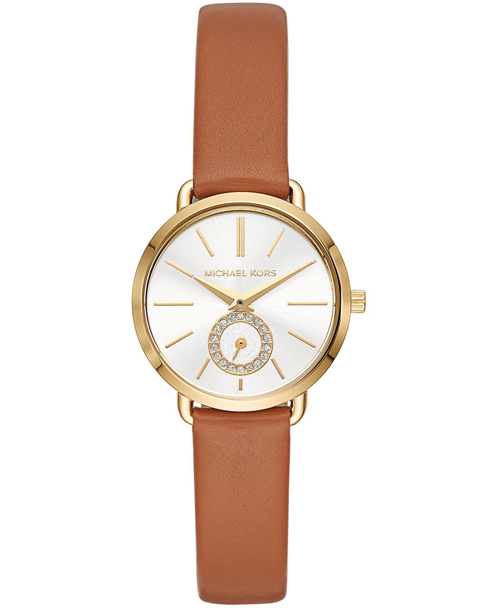 MICHAEL KORS Наручные часы michael kors наручные часы