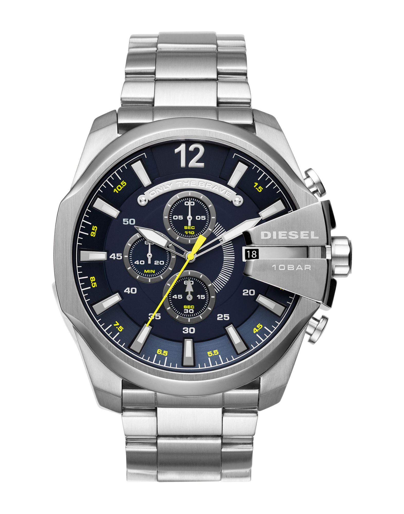 DIESEL Наручные часы наручные часы diesel dz7361