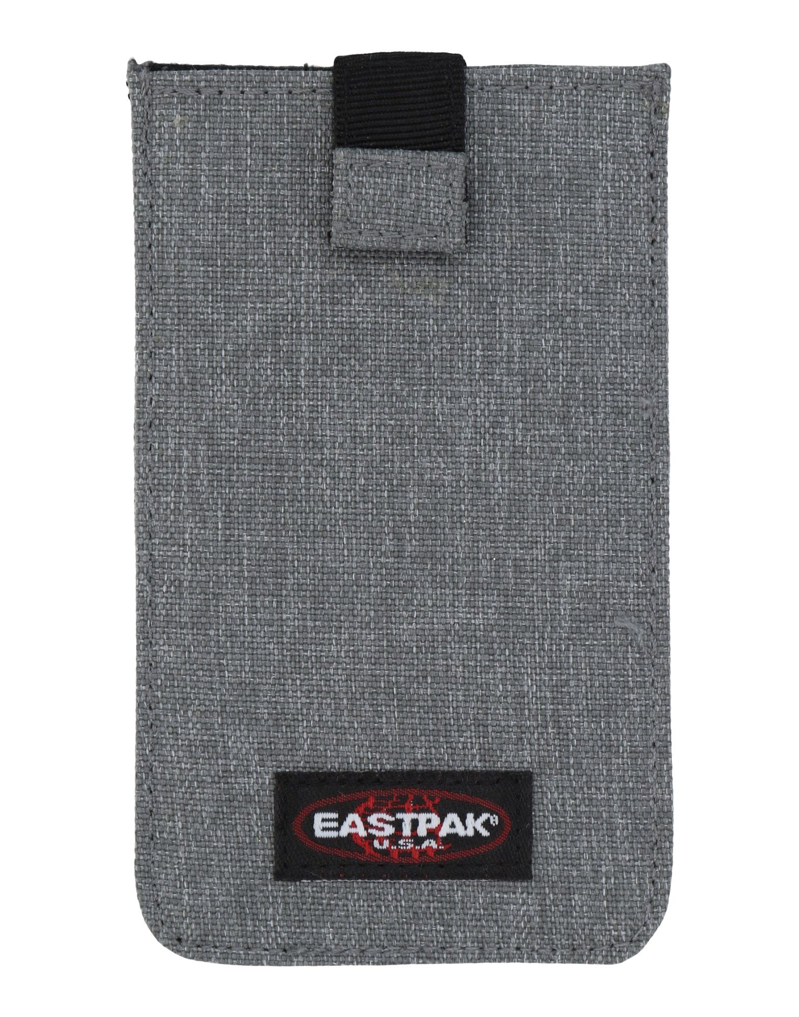 EASTPAK Чехол рюкзак eastpak eastpak ea001buszw62