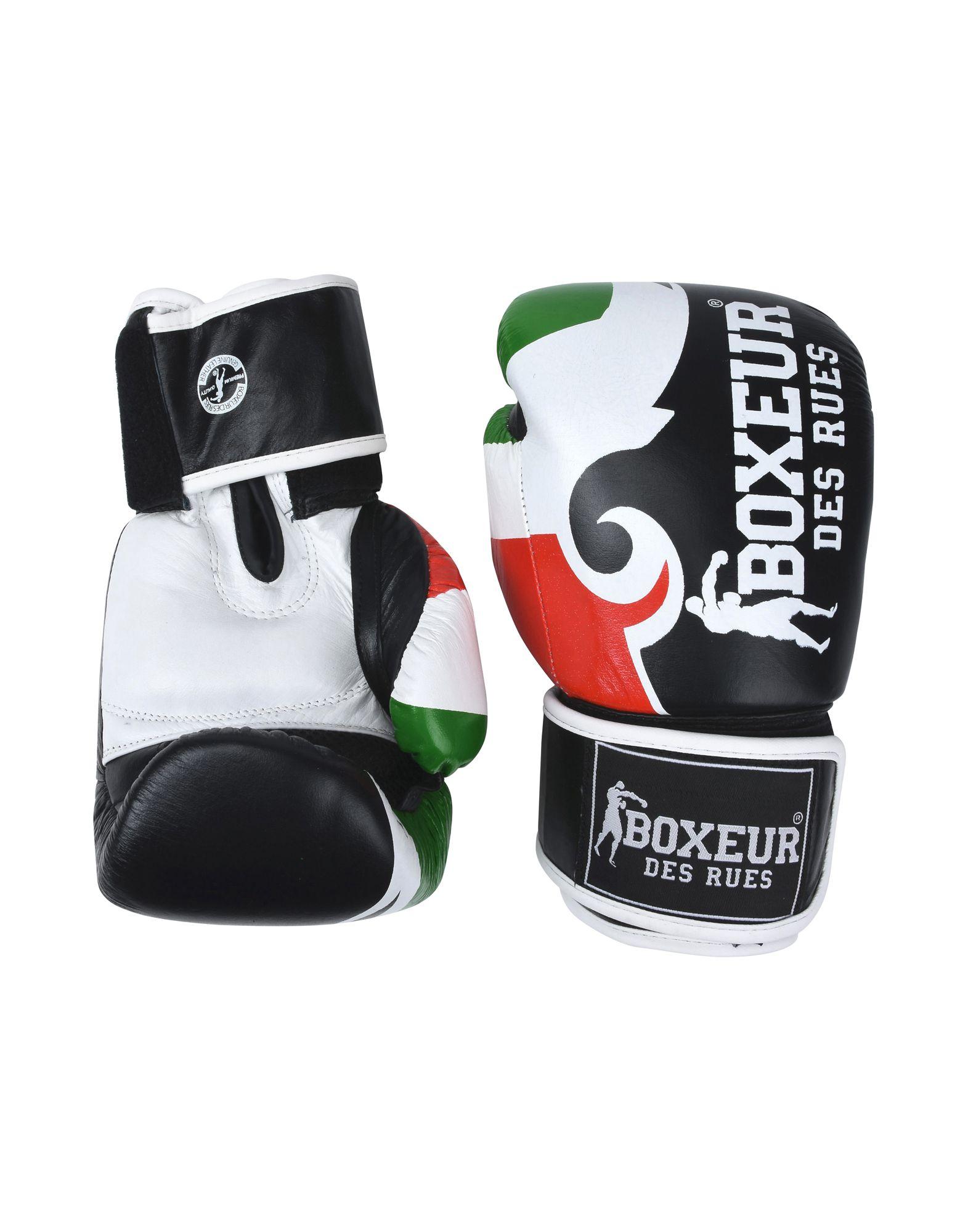 BOXEUR DES RUES Фитнес boxeur des rues фитнес