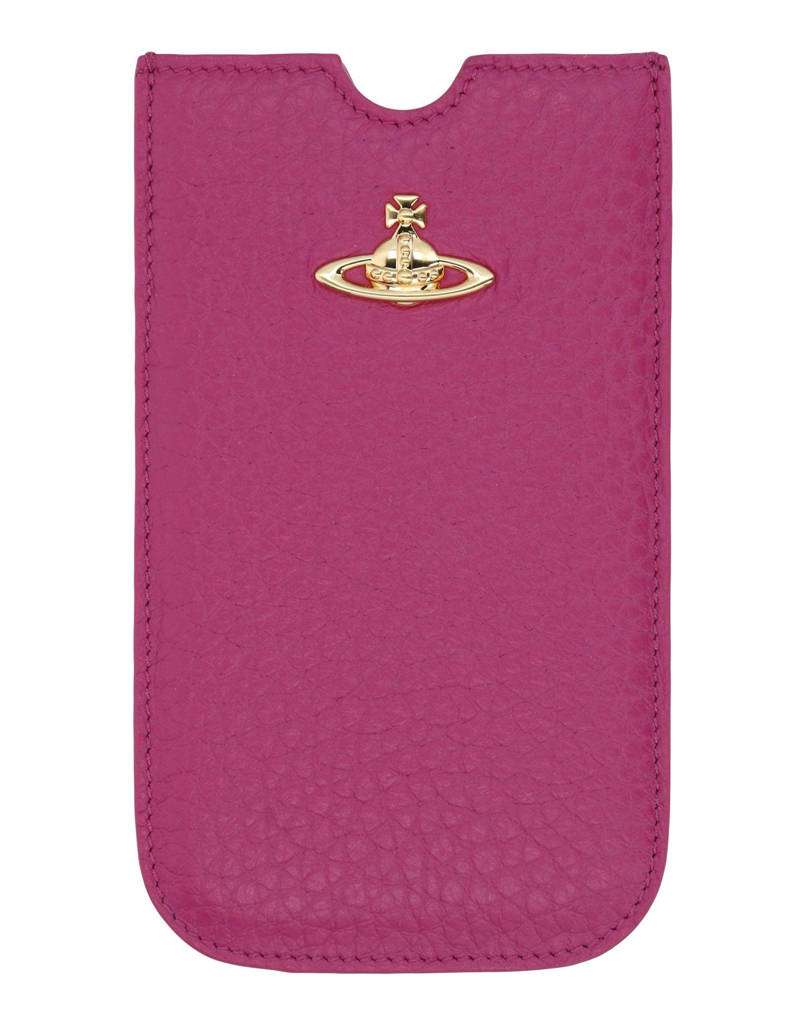 VIVIENNE WESTWOOD Чехол браун роуз дизайн кожа pu откидная крышка бумажника карты держатель чехол для iphone 6s