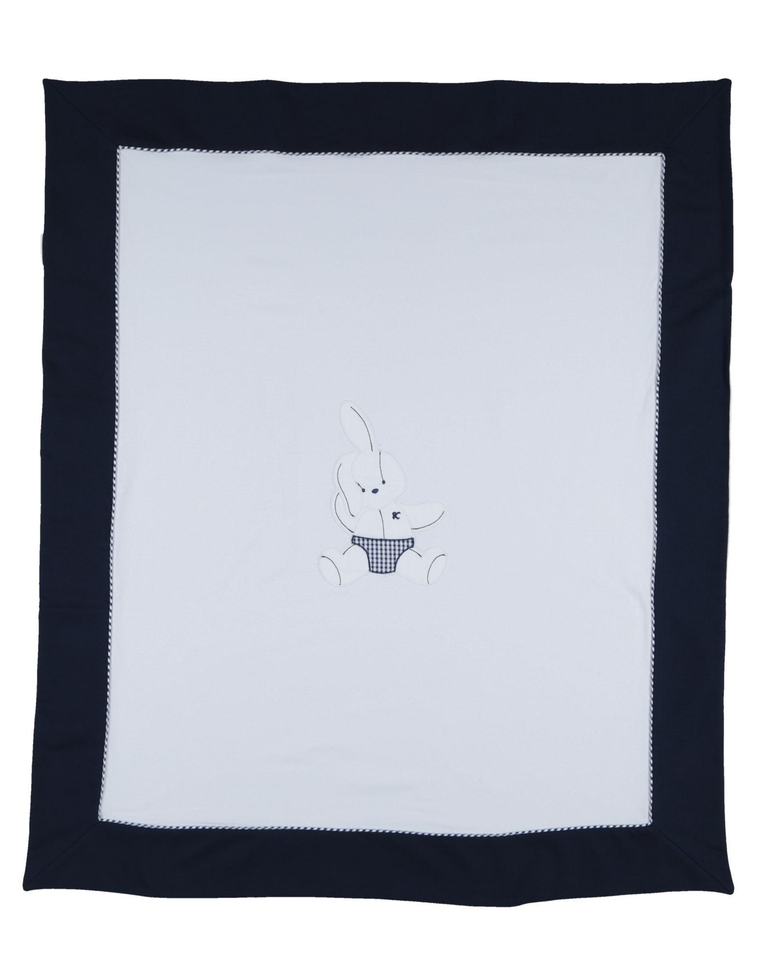 Perdipiù Одеяльце для младенцев mori одеяльце для младенцев