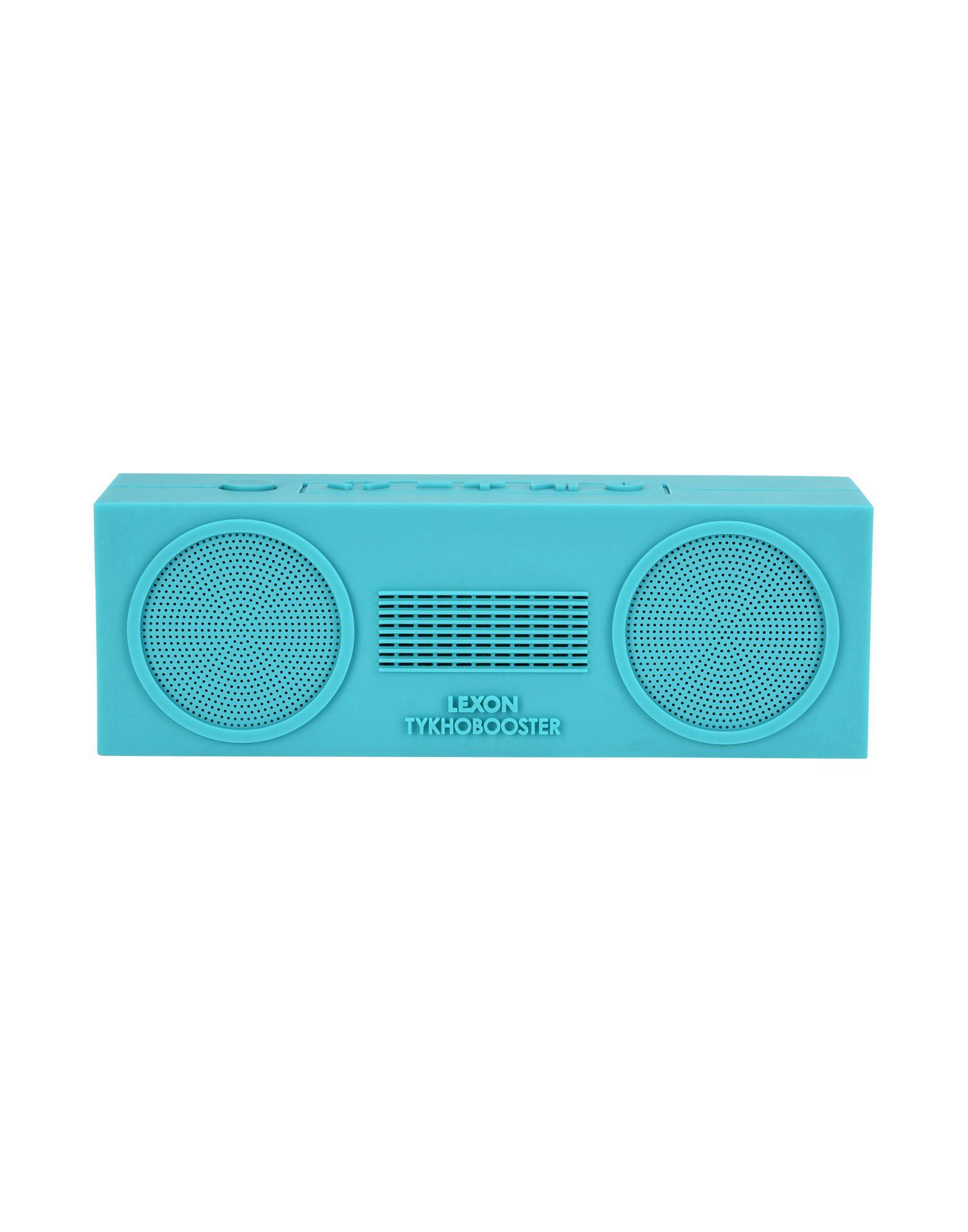 LEXON Аудио цена и фото