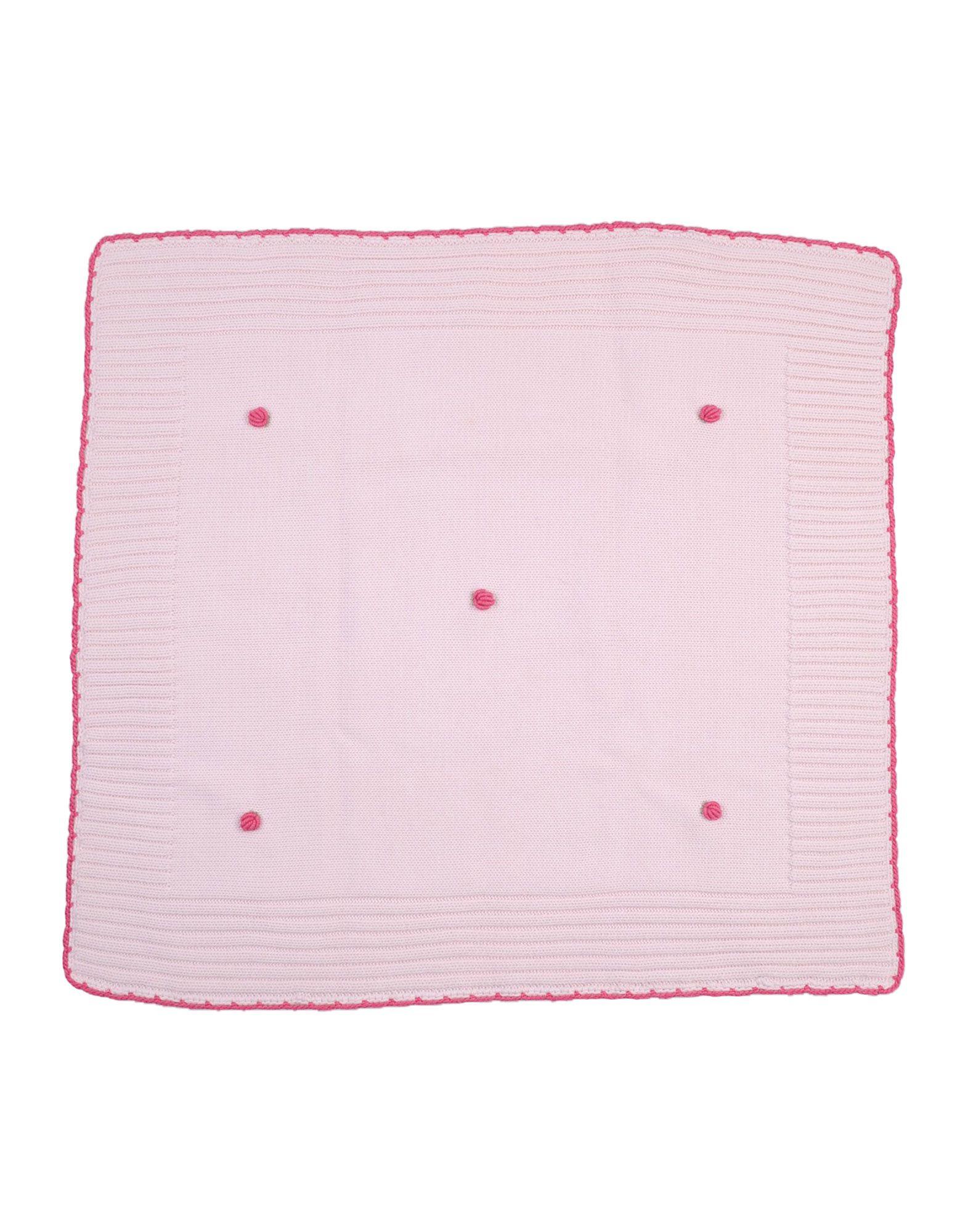 LITTLE BEAR Одеяльце для младенцев mori одеяльце для младенцев