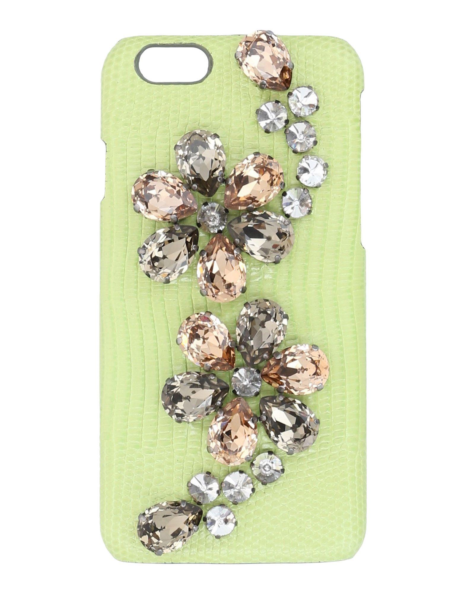 DOLCE & GABBANA Чехол чехол накладка для iphone 5 5s 6 6s 6plus 6s plus змеиный дизайн