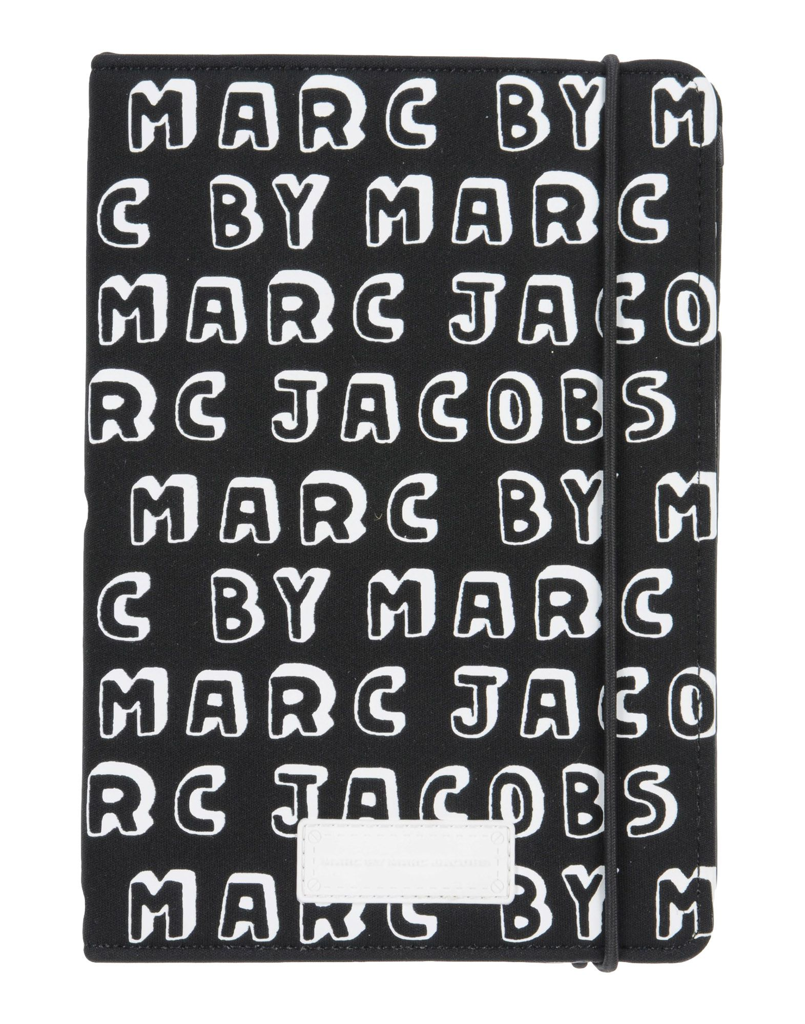 MARC BY MARC JACOBS Чехол marc by marc jacobs чехол