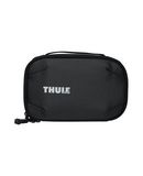 Thule� covers & cases