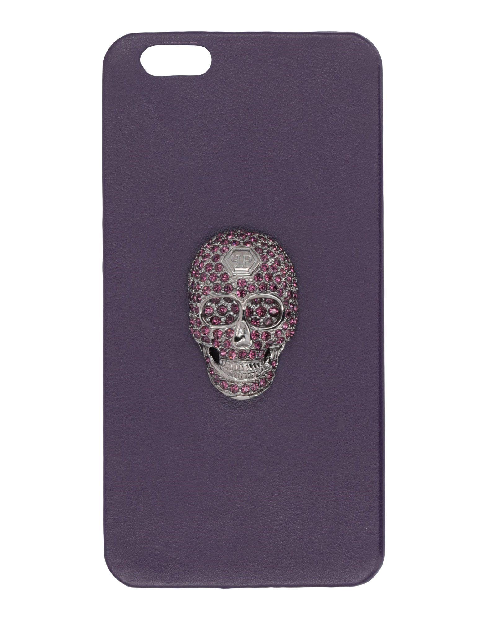 PHILIPP PLEIN Чехол браун роуз дизайн кожа pu откидная крышка бумажника карты держатель чехол для iphone 6s