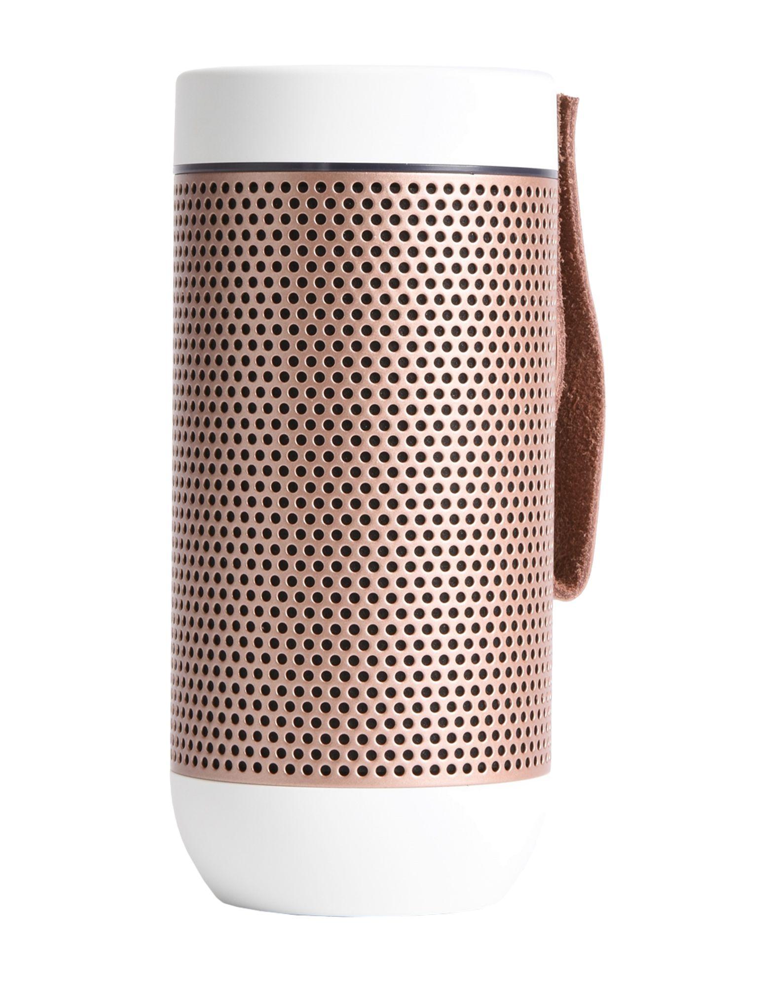 KREAFUNK Аудио soaiy saaiy sa 115 улучшен аудио аудио аудио домашний кинотеатр беспроводной bluetooth эхо стена soundbar audio