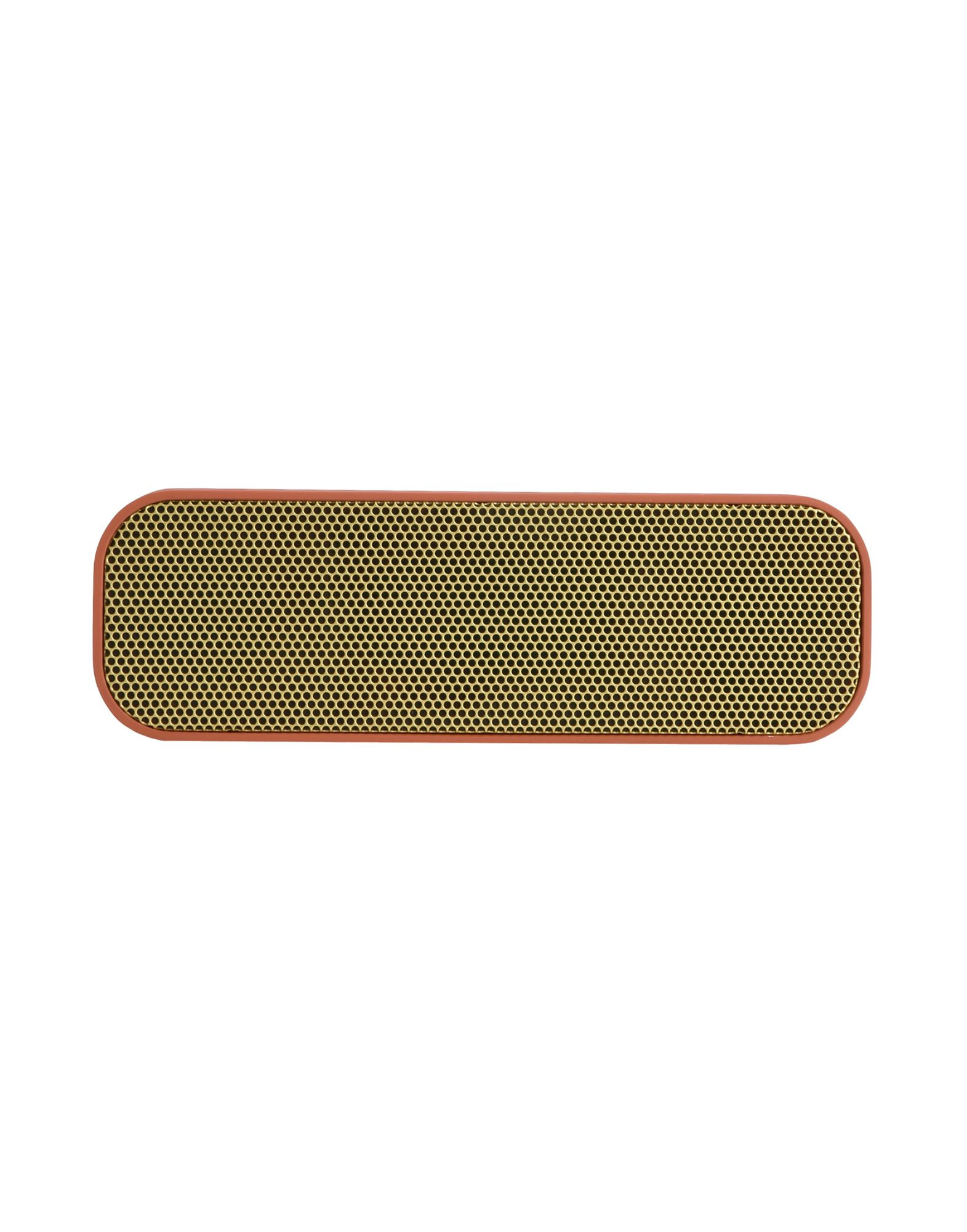 лучшая цена KREAFUNK Аудио
