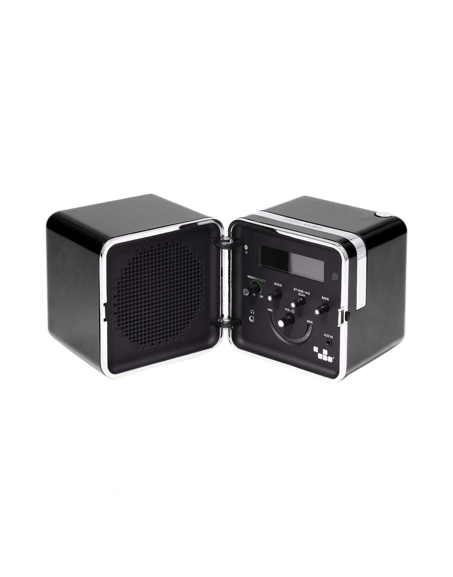 BRIONVEGA Аудио цена и фото