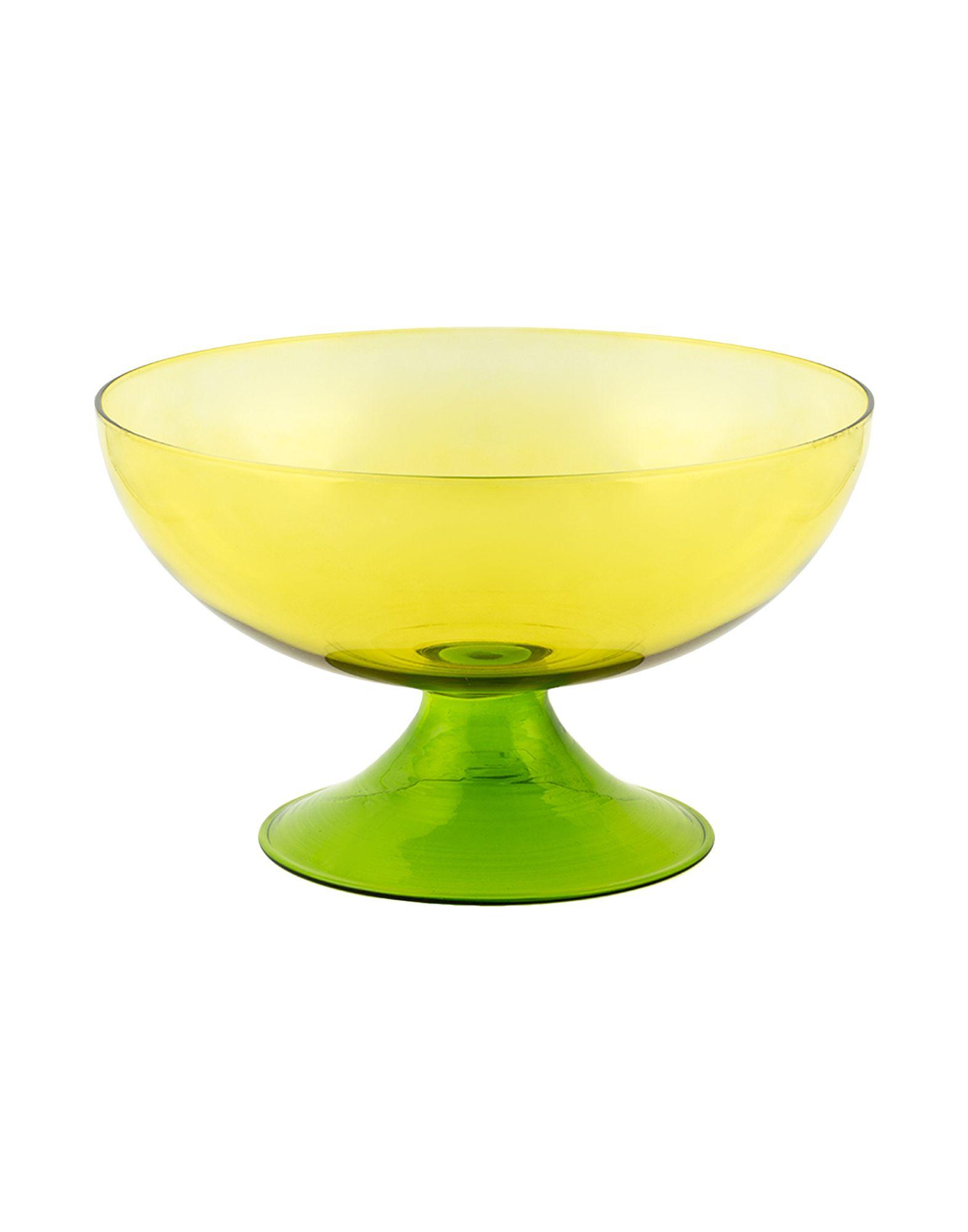 PAOLA C. Ваза ваза 29 5см marquis