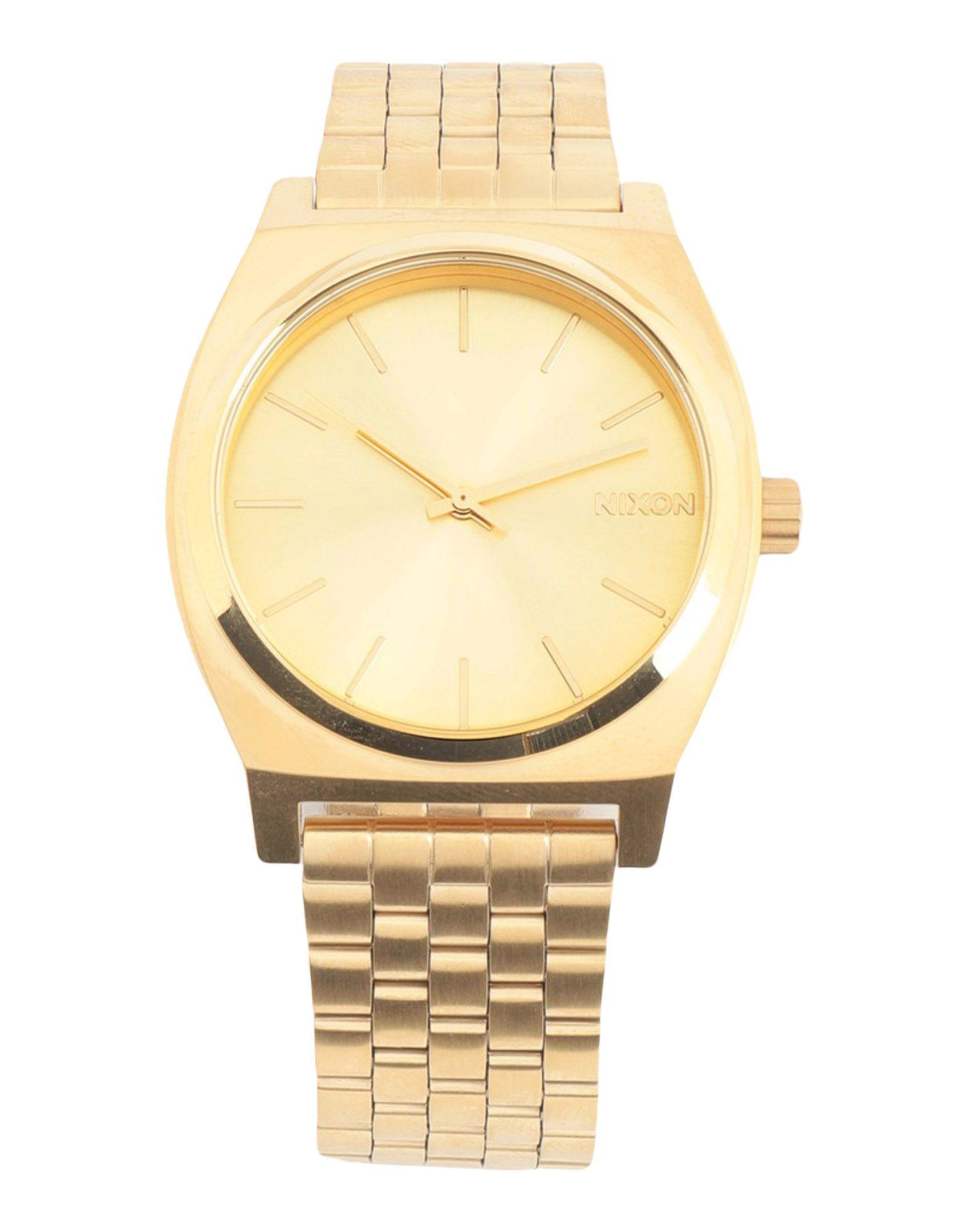 NIXON Наручные часы nixon часы nixon a402 1965 коллекция mod