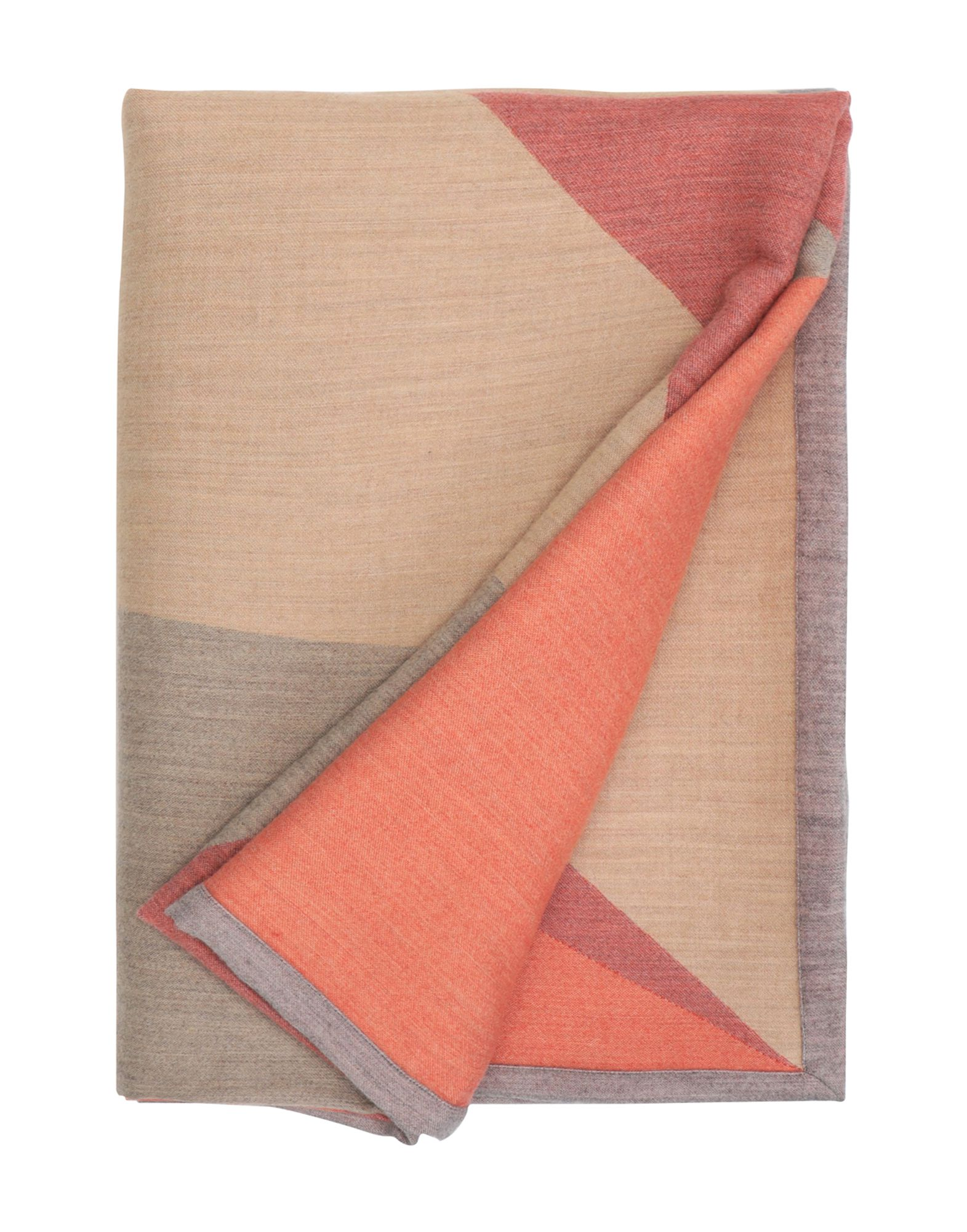 SANS TABÙ Одеяло sans tabù одеяло