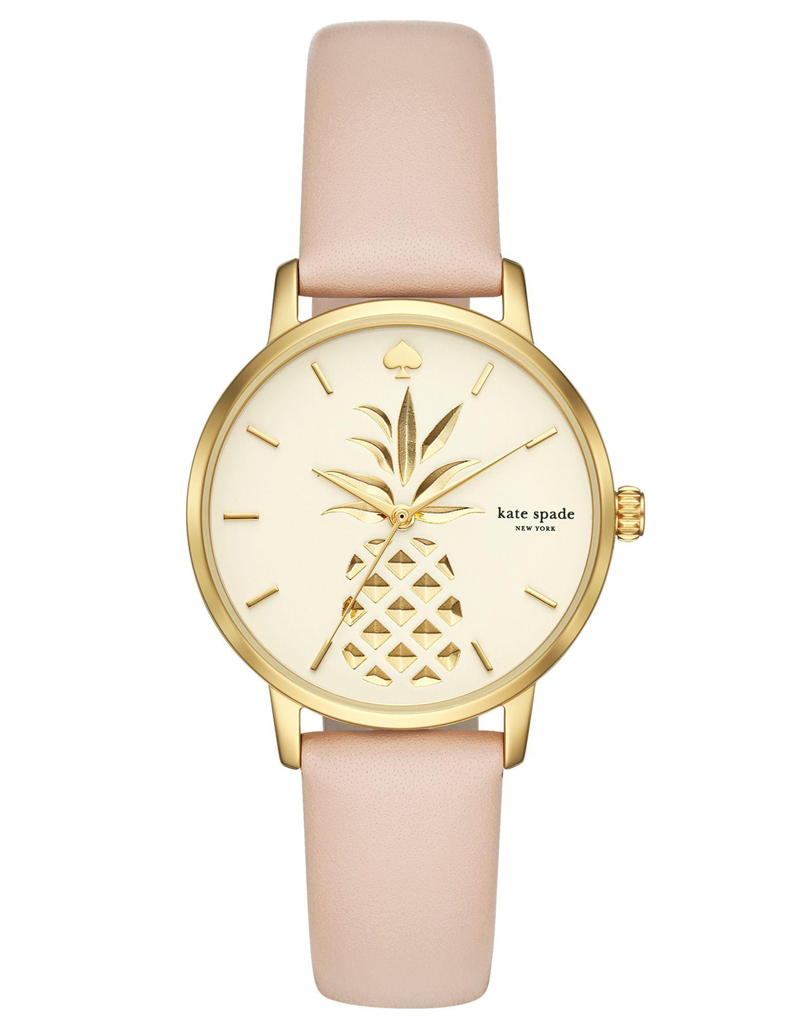 KATE SPADE New York Наручные часы
