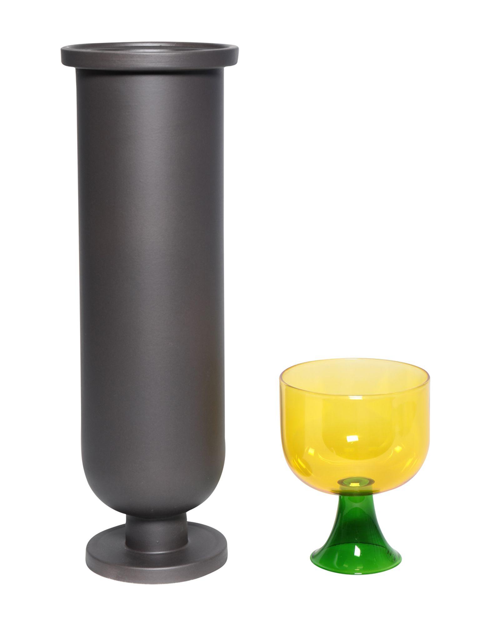 PAOLA C. Ваза мультидом набор из 2 х крючков эконом ваза 4 цв