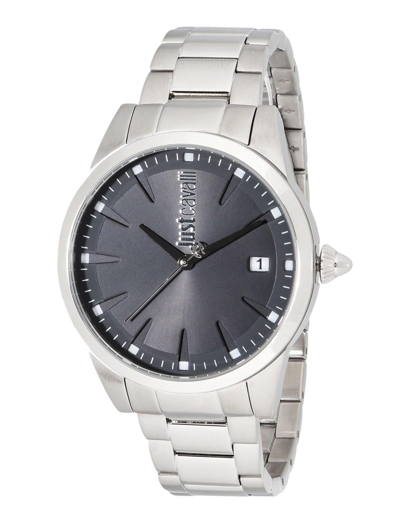 JUST CAVALLI Наручные часы часы женщины роскошные часы золото стальные женские платья наручные часы relogio feminino