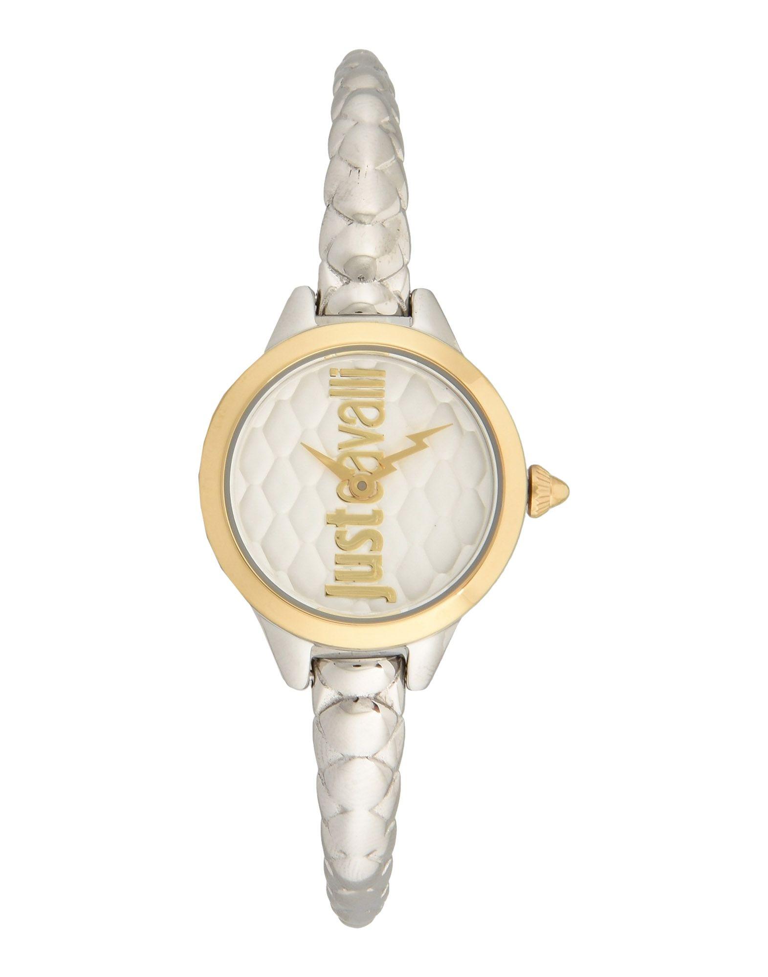 JUST CAVALLI Наручные часы часы just cavalli just cavalli ju662dwbjvf0
