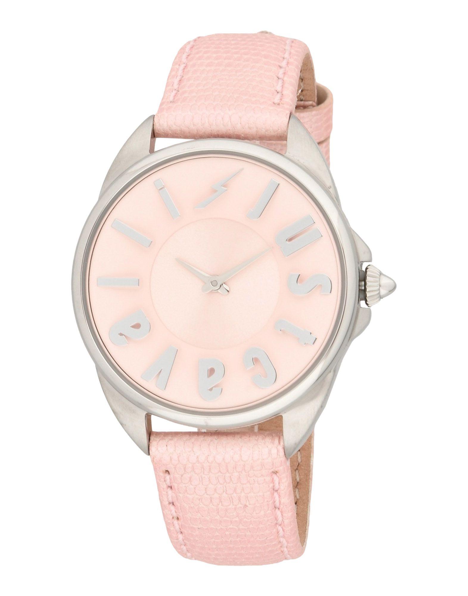 JUST CAVALLI Наручные часы часы just cavalli r7251532504