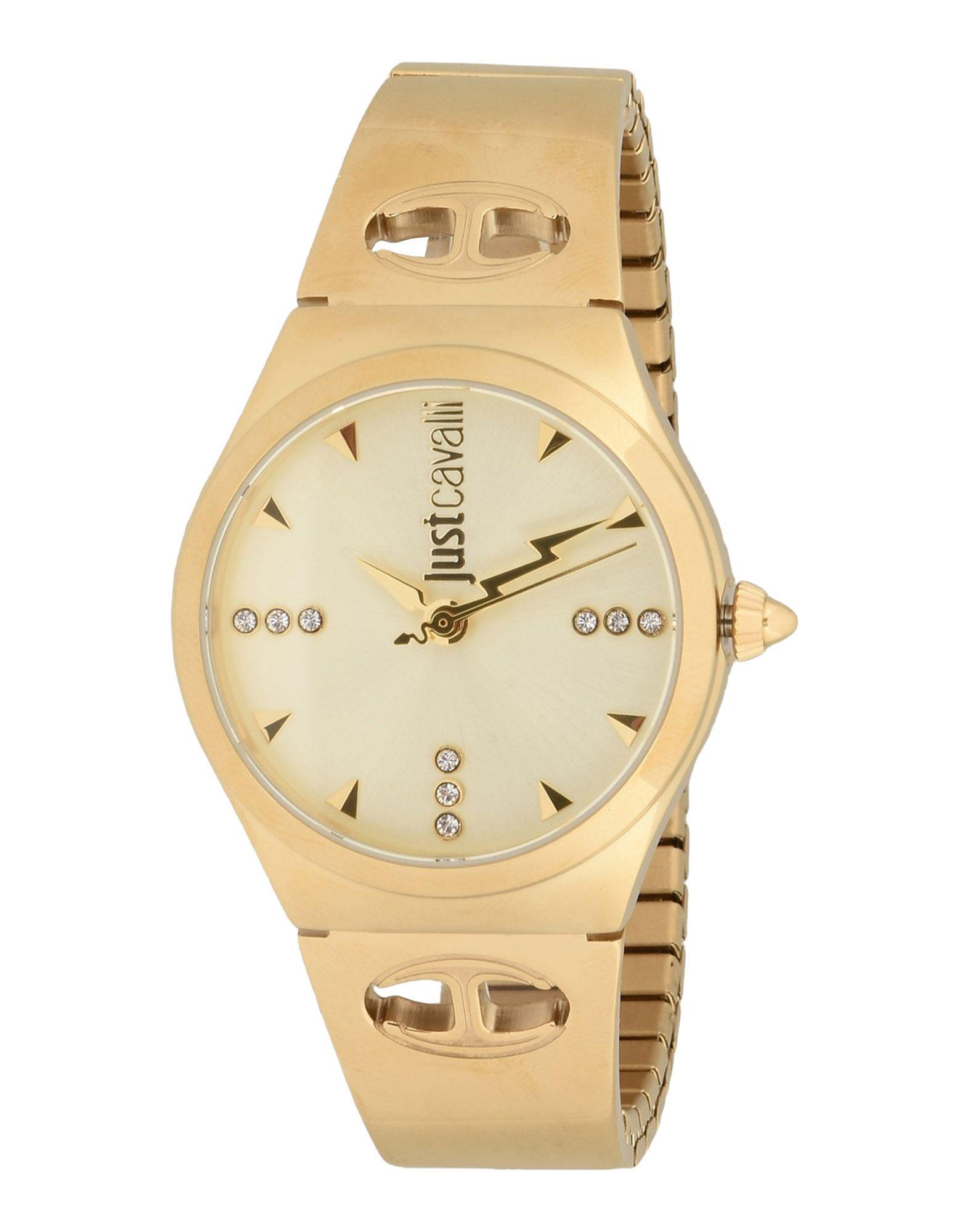 JUST CAVALLI Наручные часы wh0019 модная серия наручные часы