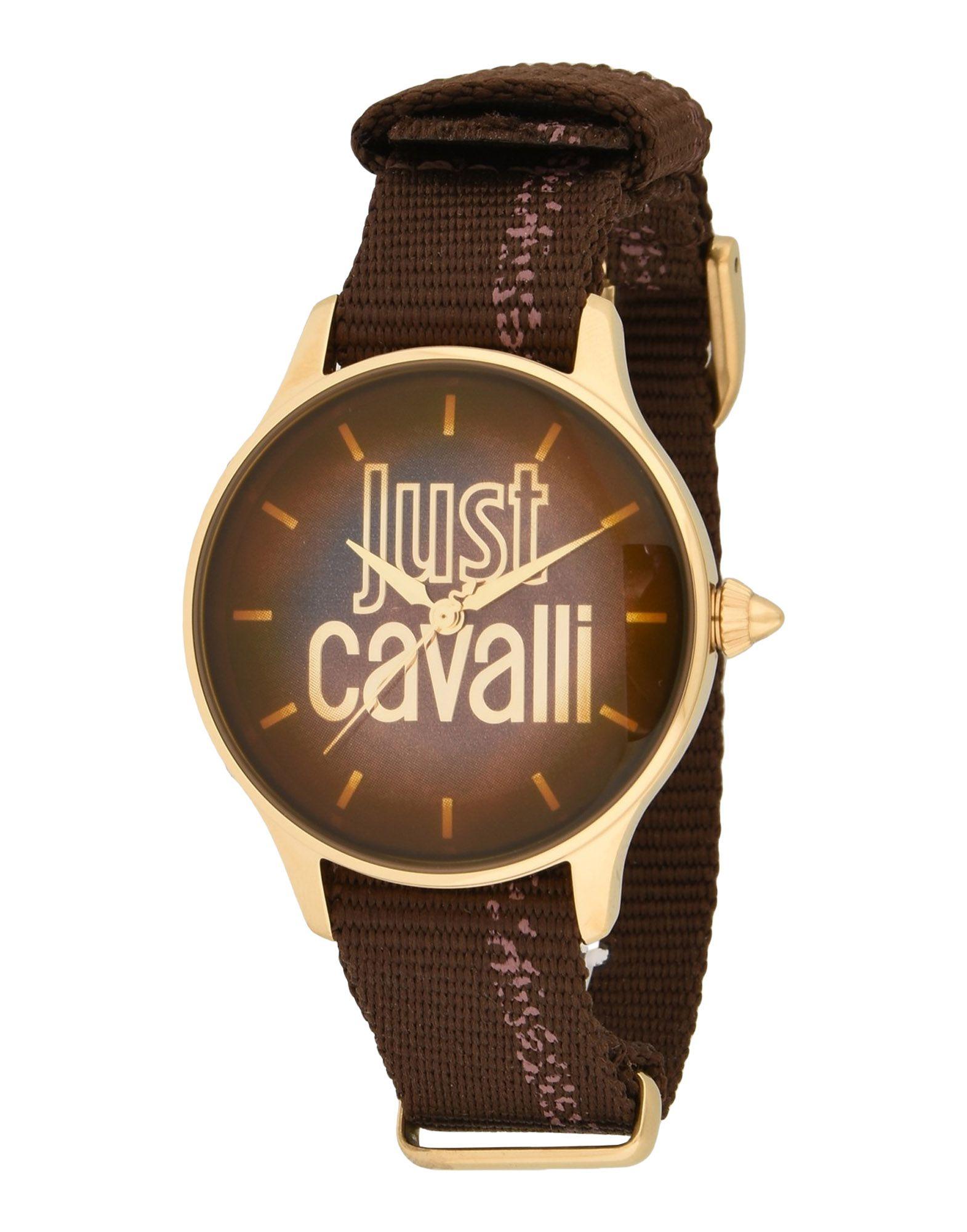 JUST CAVALLI Наручные часы часы just cavalli часы механические
