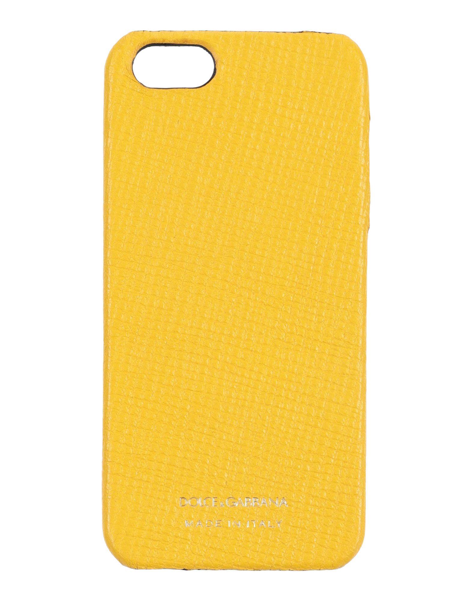 Фото - DOLCE & GABBANA Чехол printio чехол для iphone 5 5s объёмная печать hot day