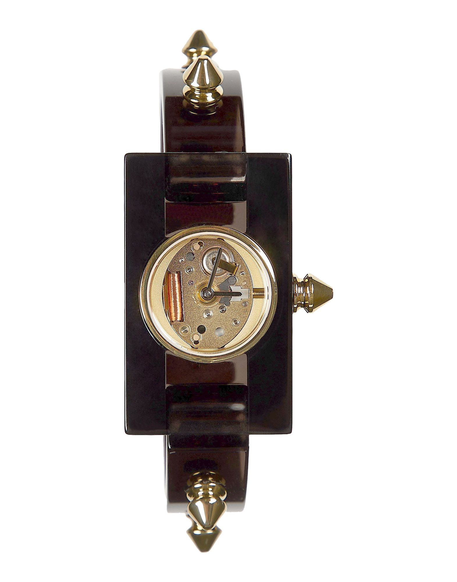 GUCCI Wrist watches - Item 58042805