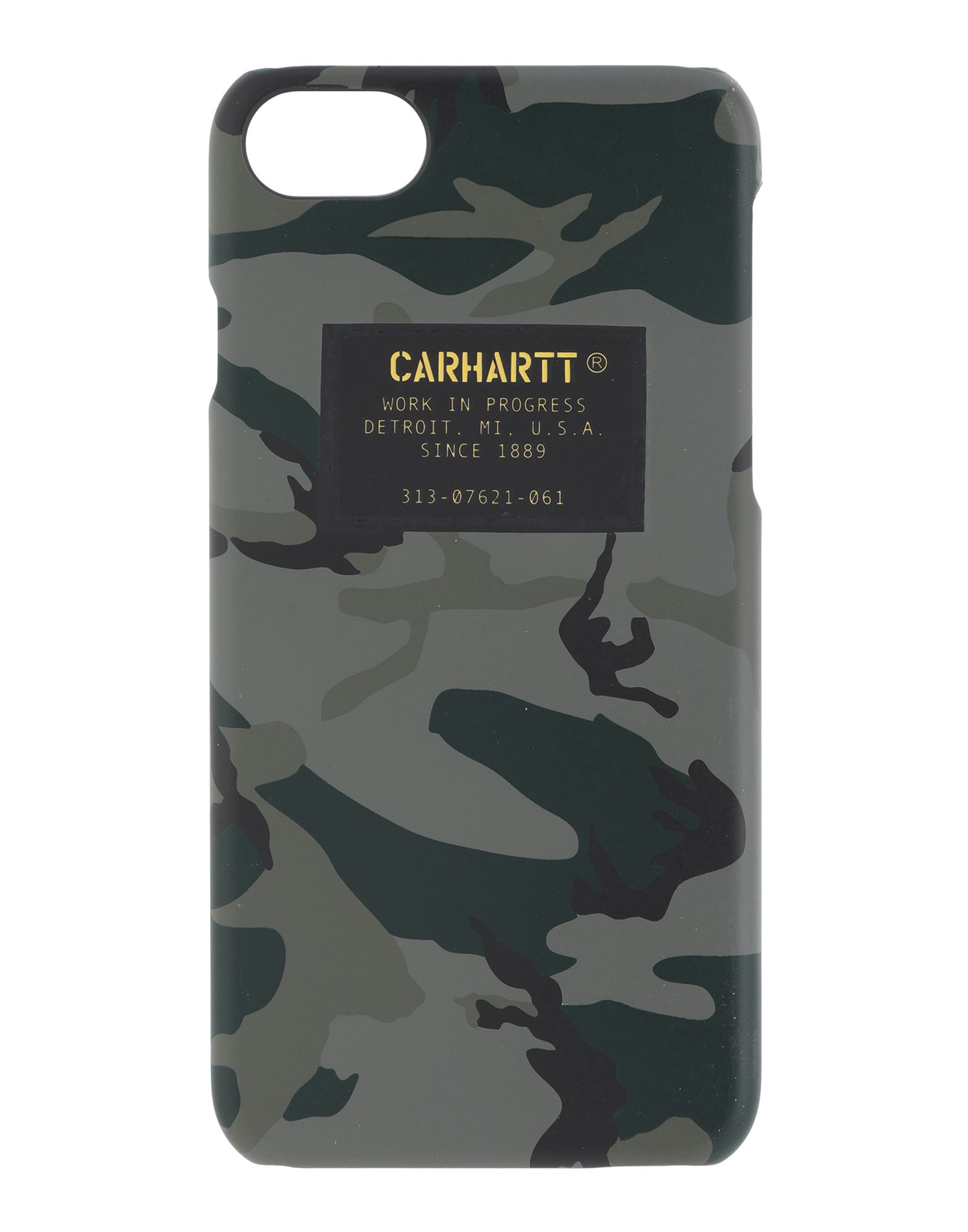 CARHARTT Чехол