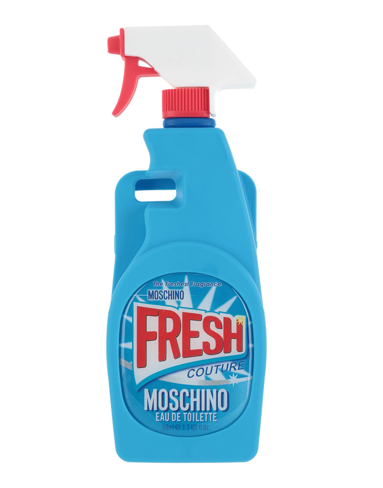 MOSCHINO Чехол apple чехол moschino iphone5s 6