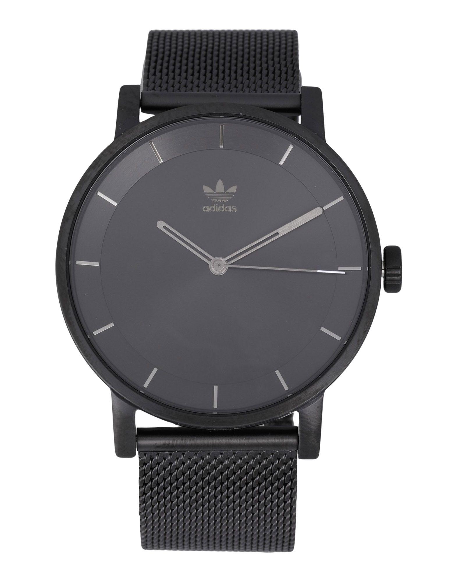 ADIDAS Наручные часы все цены