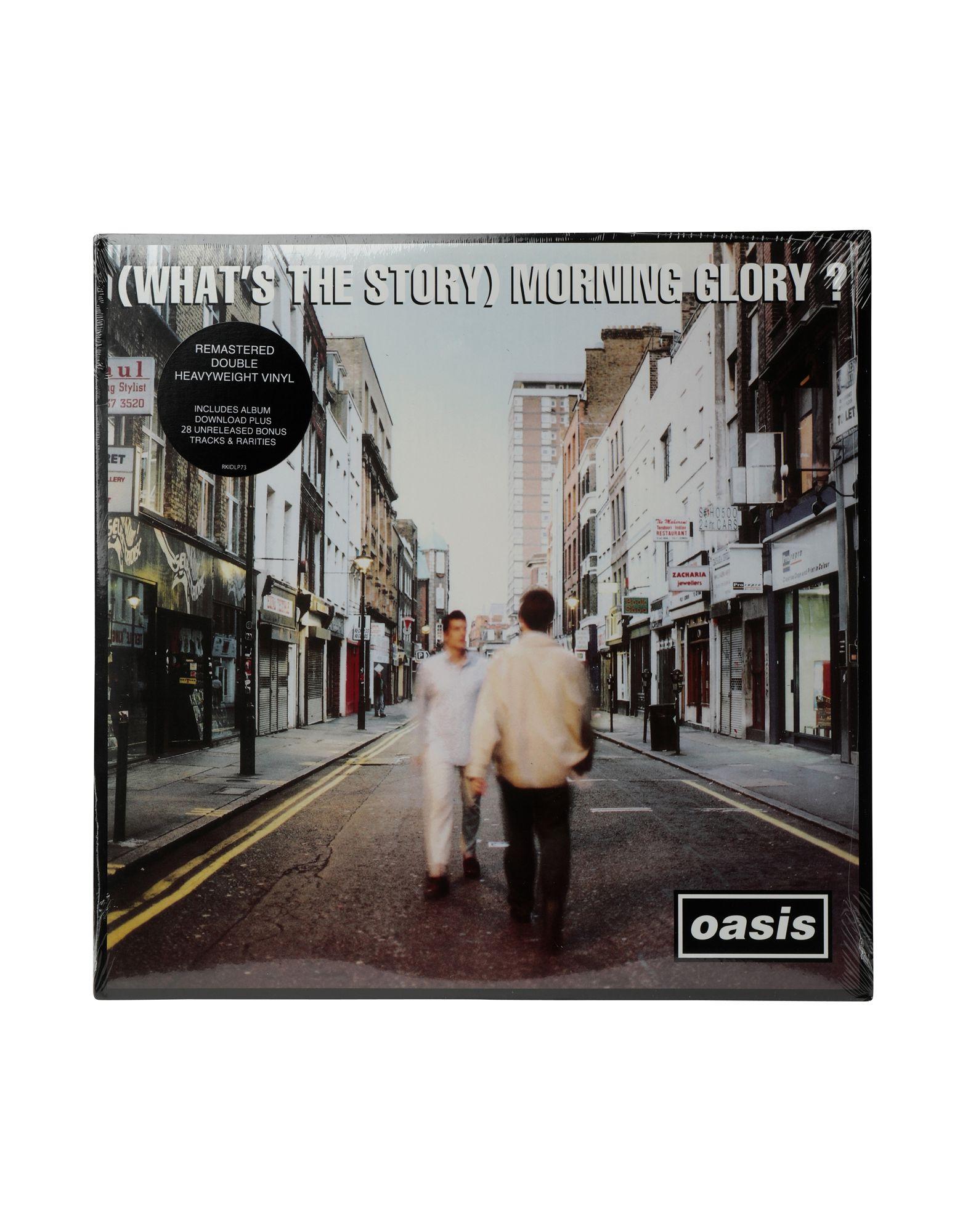 BIG BROTHER RECORDINGS Виниловая пластинка def jam recordings виниловая пластинка