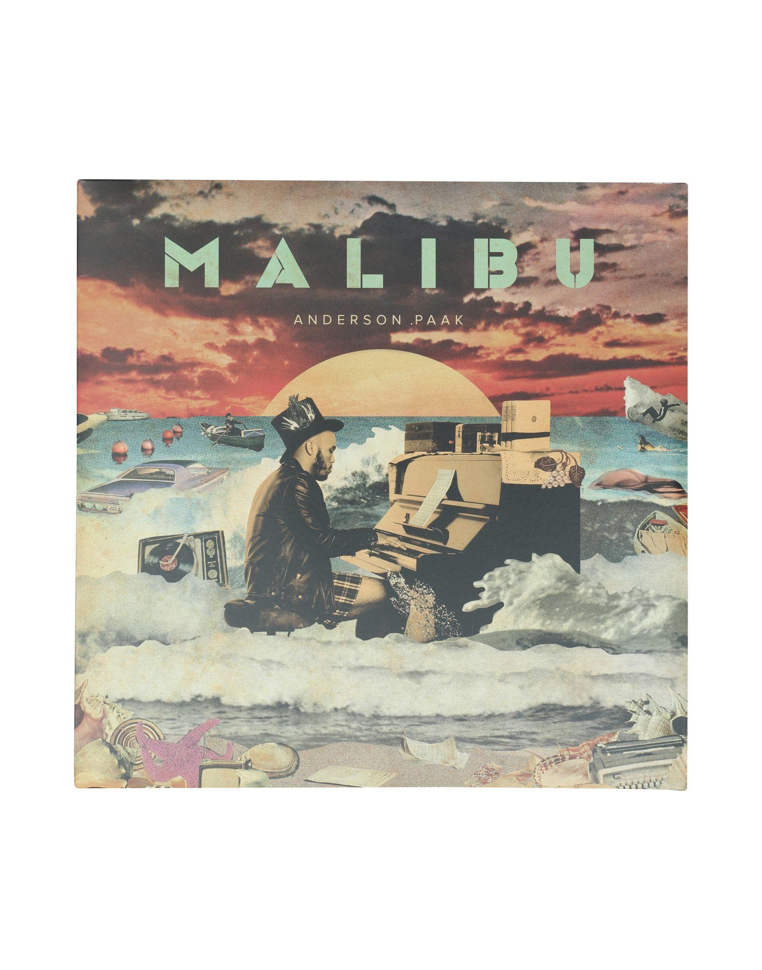 SUBURBAN RECORDS Виниловая пластинка виниловая пластинка cd led zeppelin physical graffiti