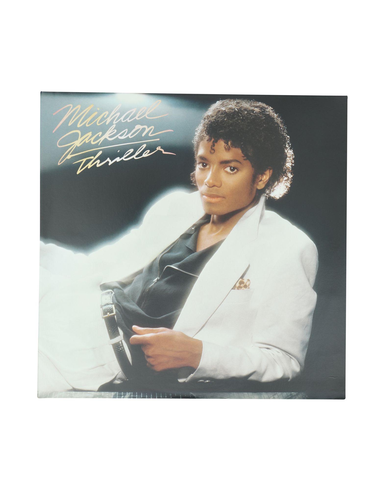 SONY Виниловая пластинка виниловая пластинка deep purple burn