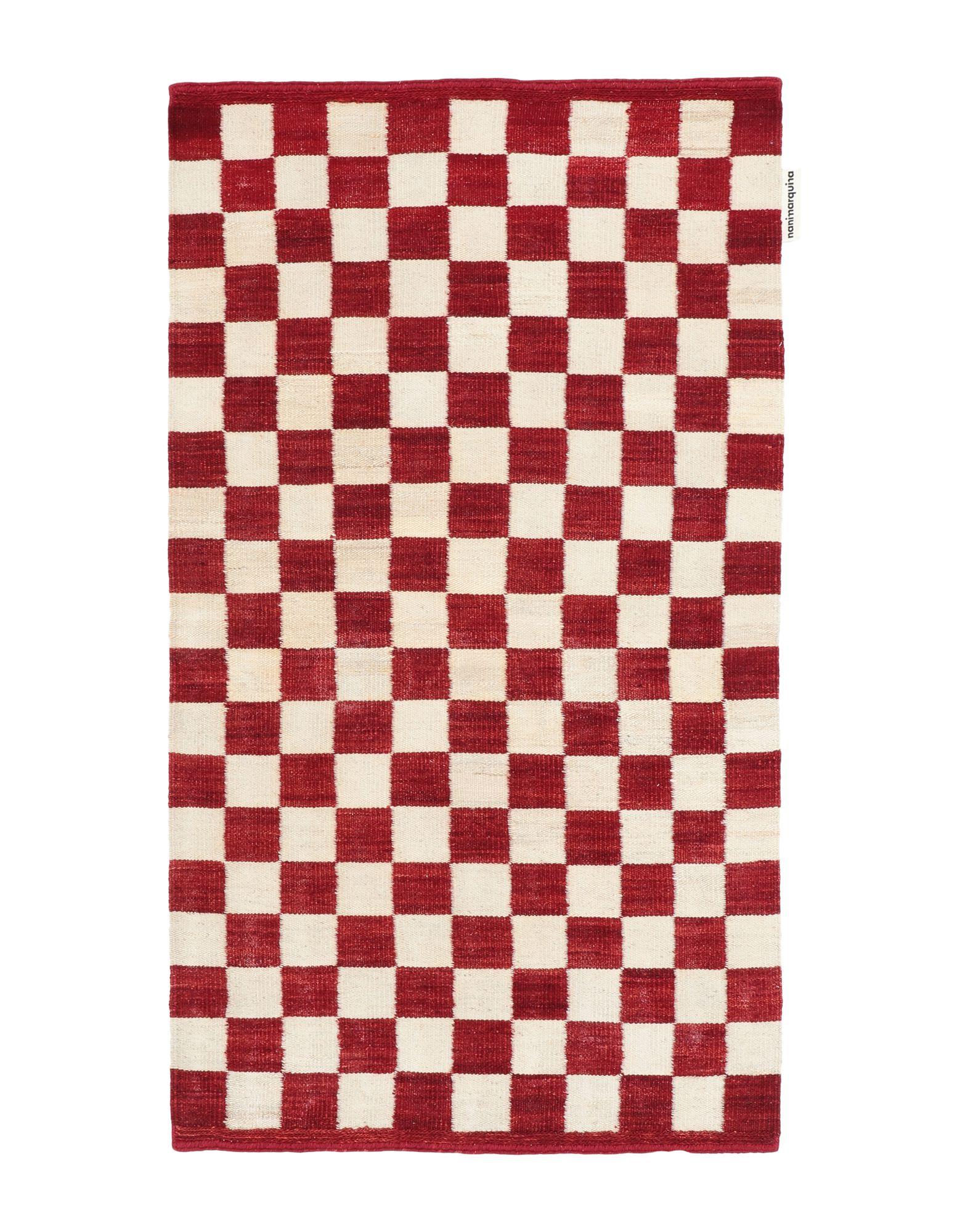 NANIMARQUINA Ковер цена 2017