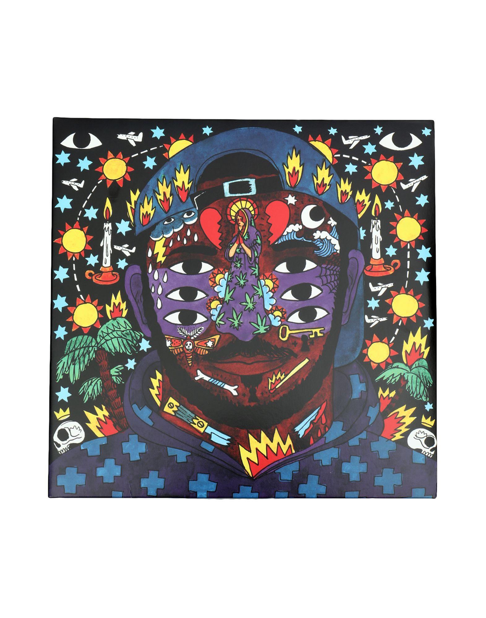 XL RECORDINGS Виниловая пластинка def jam recordings виниловая пластинка