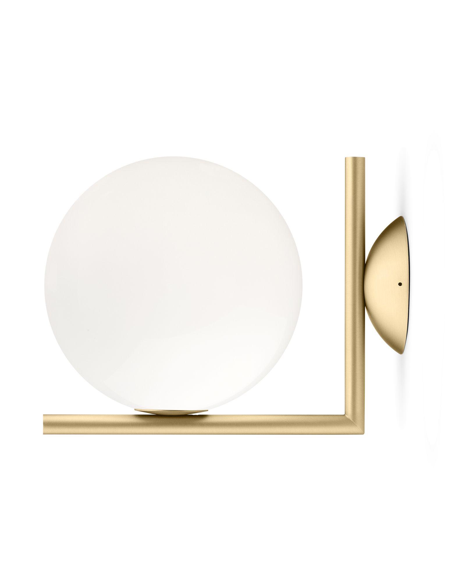 FLOS Настенная лампа настенная плитка aparici instant nacar focus 25 1x75 6