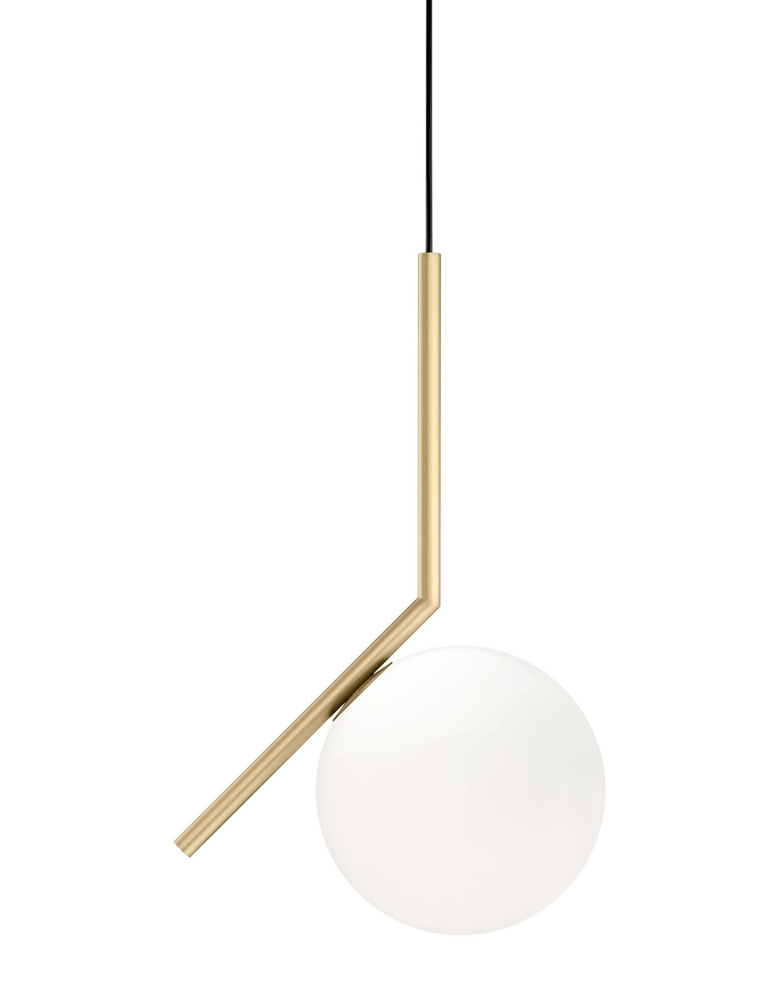 FLOS Настенная лампа лампа настенная ens лампа настенная
