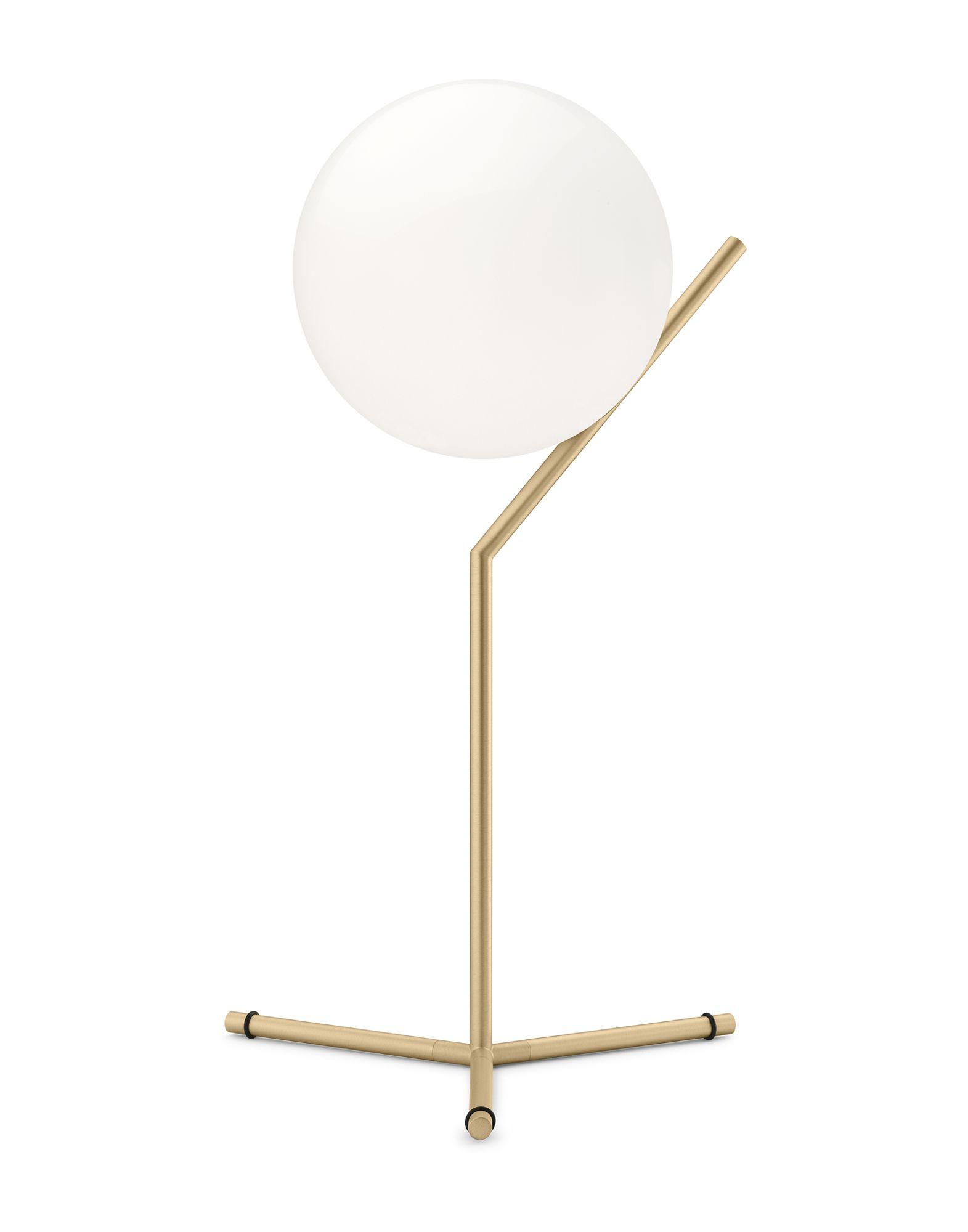 FLOS Настольная лампа цена