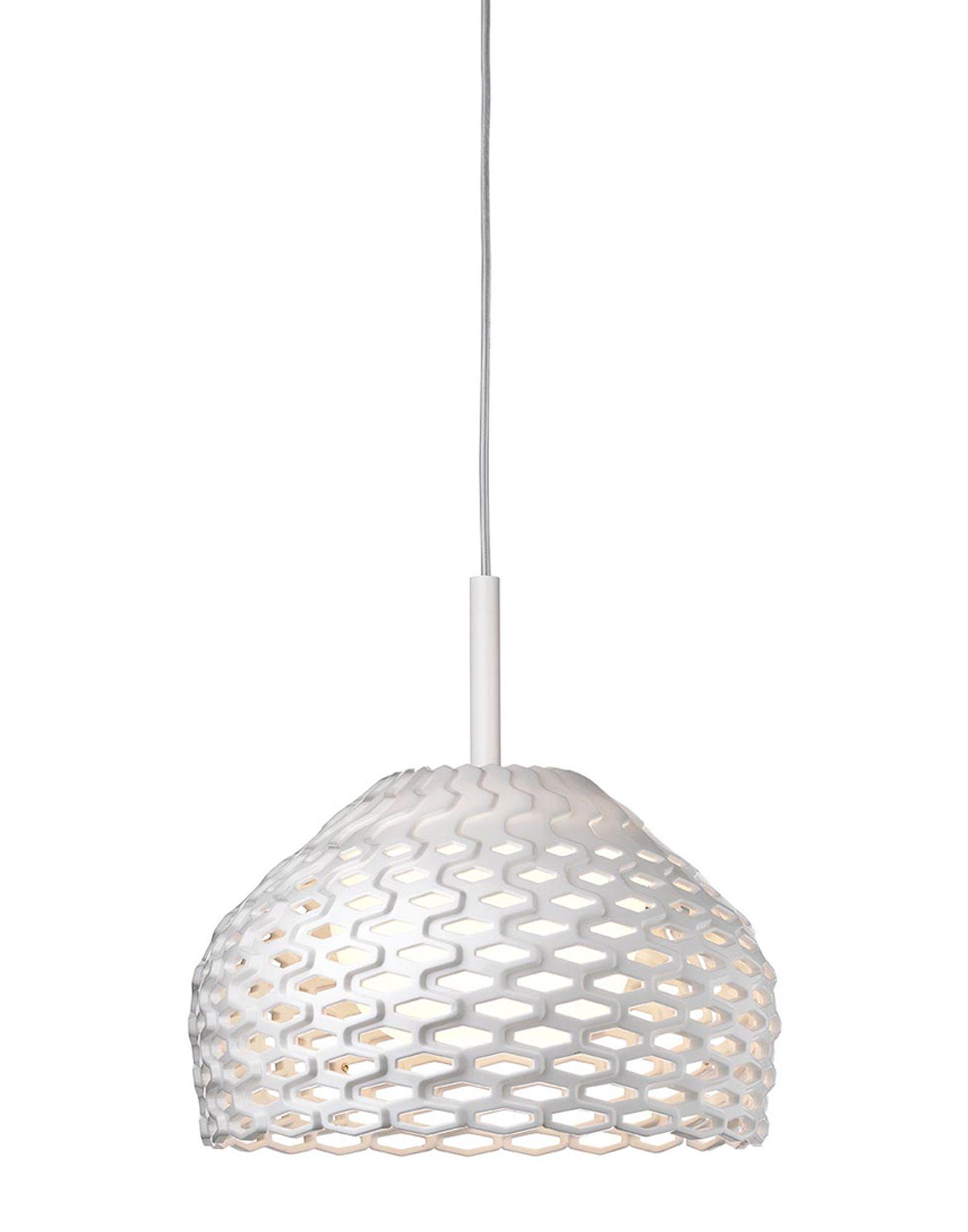 FLOS Подвесная лампа milassa flos 3005
