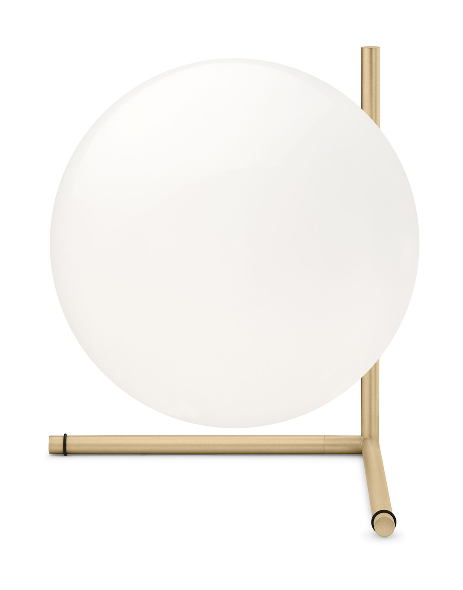 FLOS Настольная лампа kartell настольная лампа