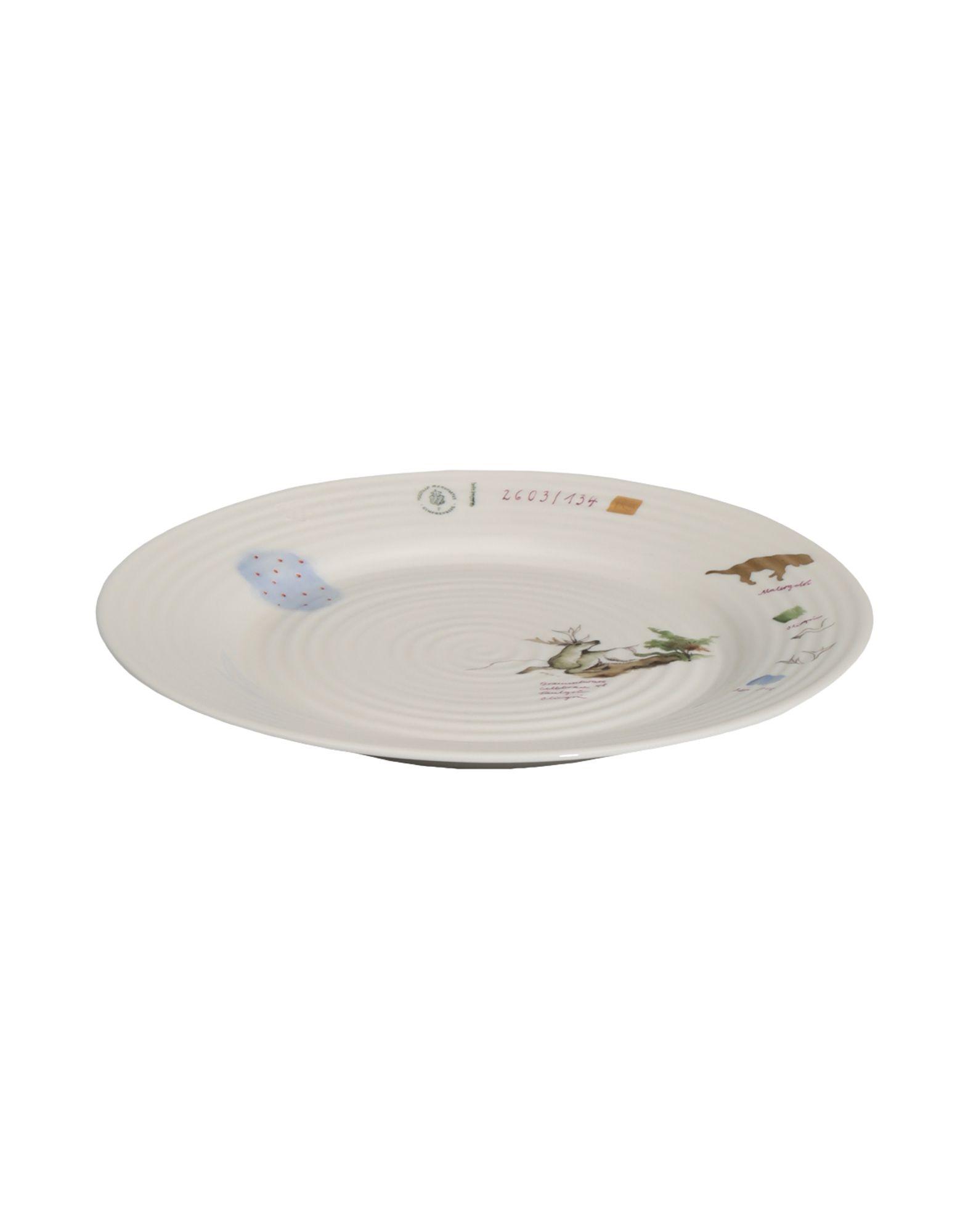NYMPHENBURG Декоративная тарелка тарелка декоративная с вашим текстом послание на пасху