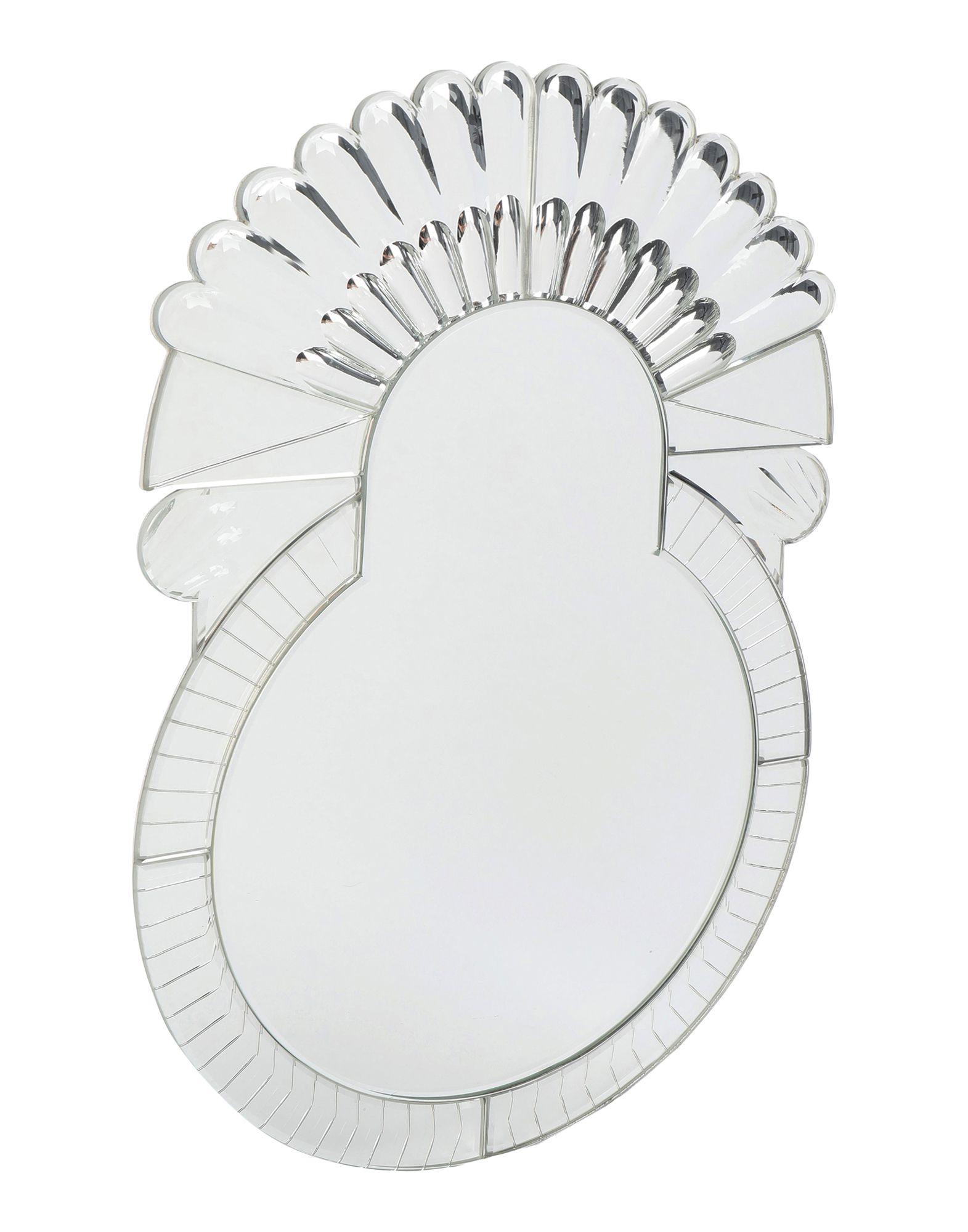 PORTEGO Зеркало