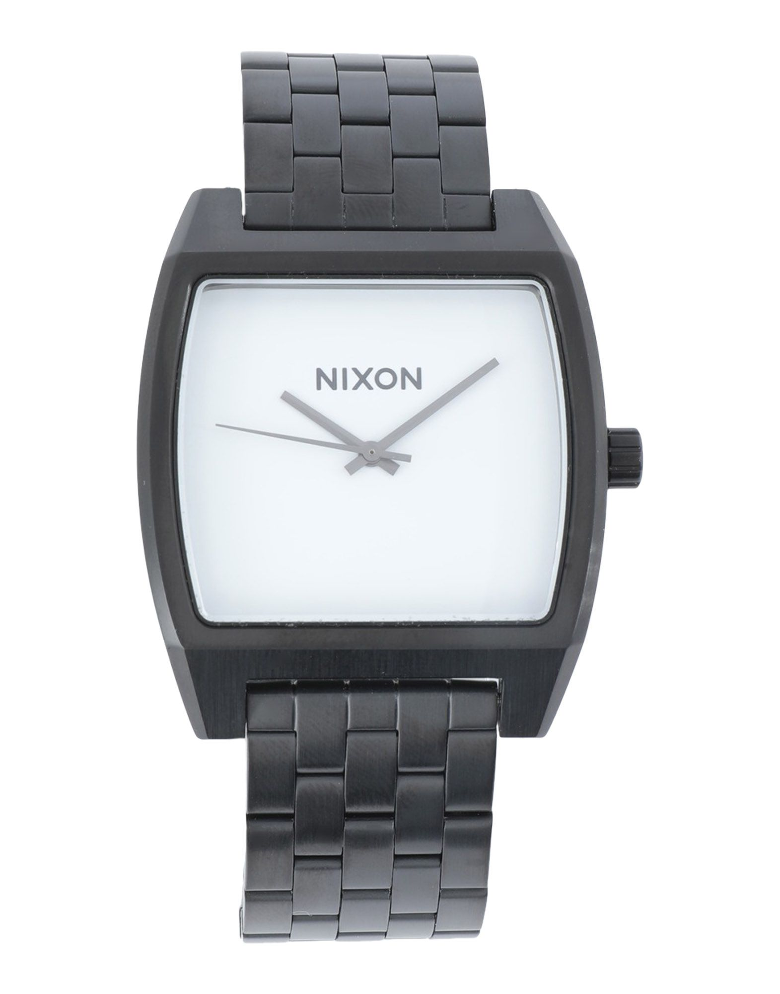 NIXON Наручные часы nixon наручные часы