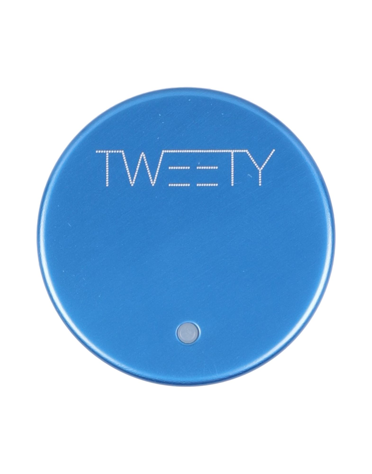 TWEETY Аудио цена и фото