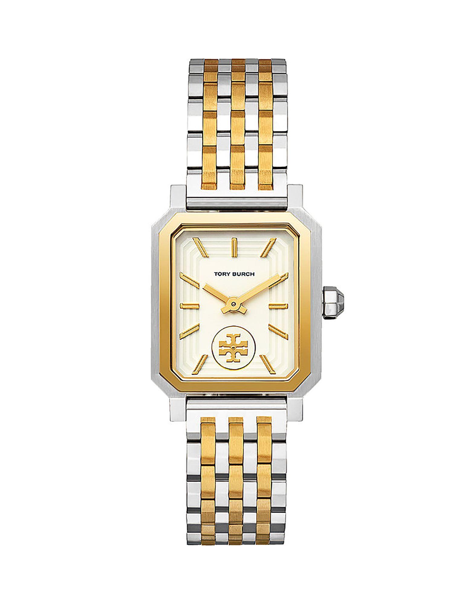 TORY BURCH Wrist watches - Item 58044144