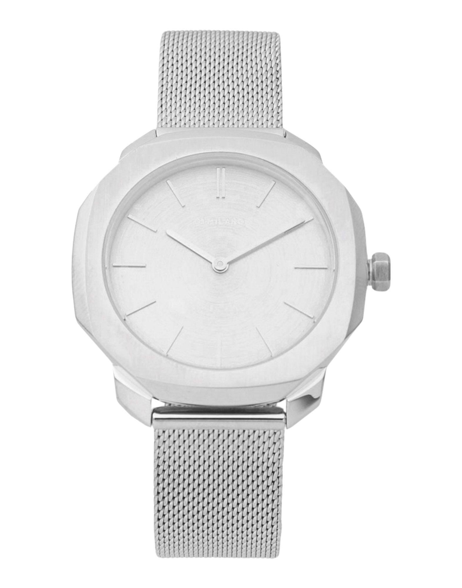 D1 MILANO Наручные часы d1 milano наручные часы